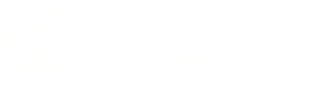 Toronto and Region Conservation website